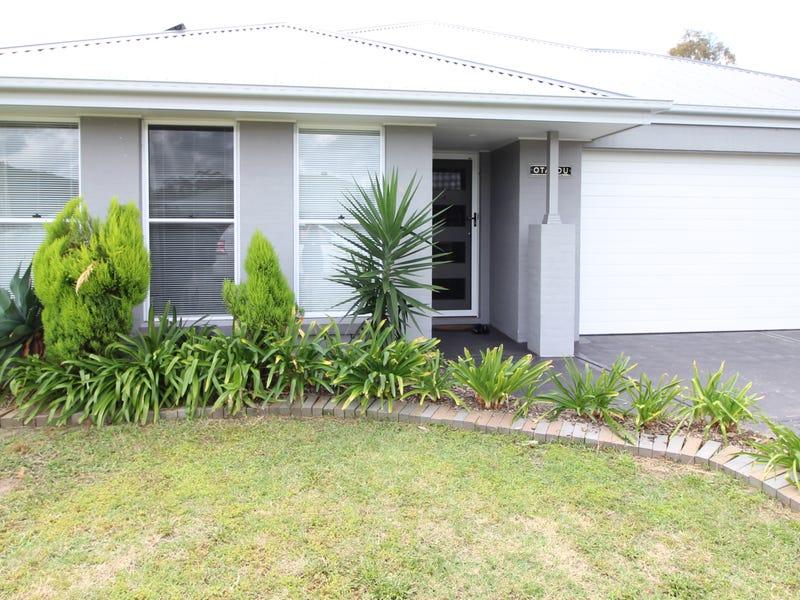 40 George Street, Karuah, NSW 2324