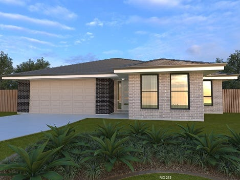 Lot 613 Yeomans Road, Armidale