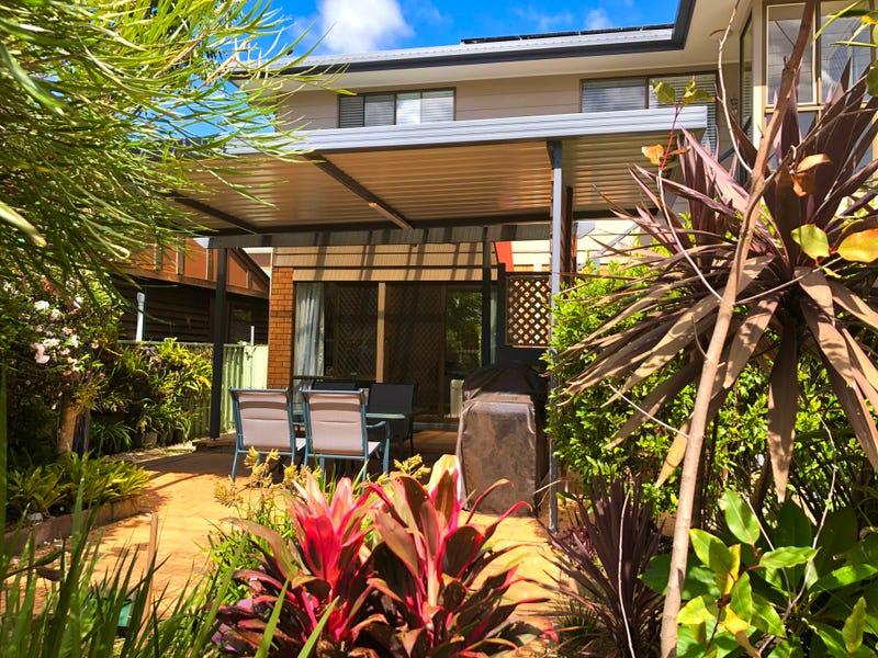 Flat 14 Arrawarra Beach Road, Arrawarra, NSW 2456