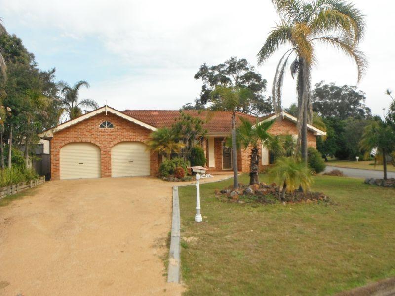6 Elwin Road, Raymond Terrace, NSW 2324
