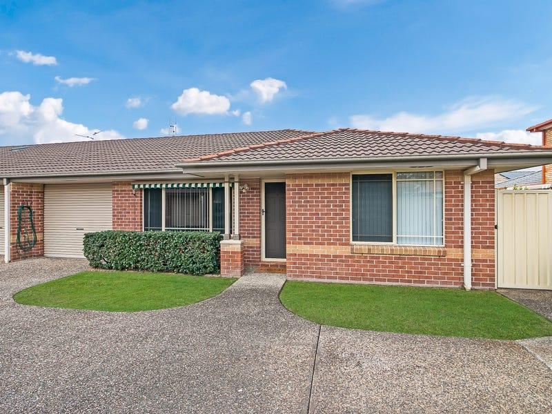 2/32 Soorley Street, Tweed Heads South, NSW 2486
