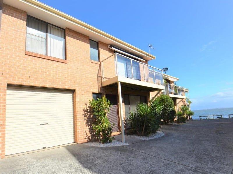 7 10-12 WALLARAH ROAD, Gorokan, NSW 2263