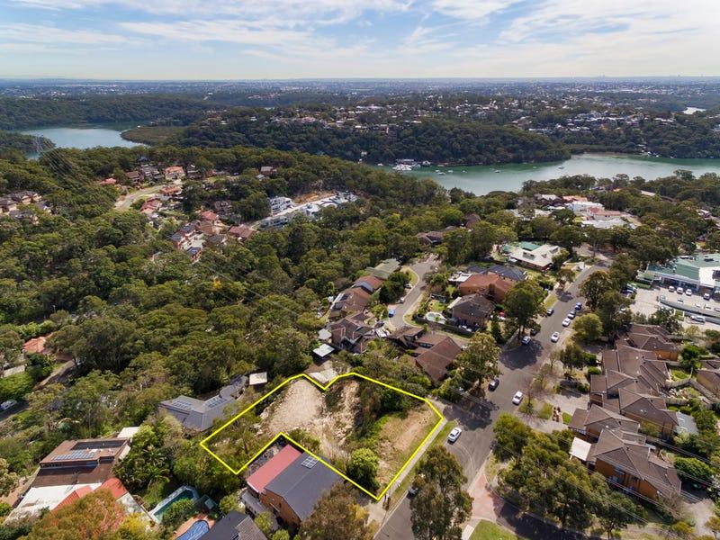 42 Hobart Place, Illawong, NSW 2234