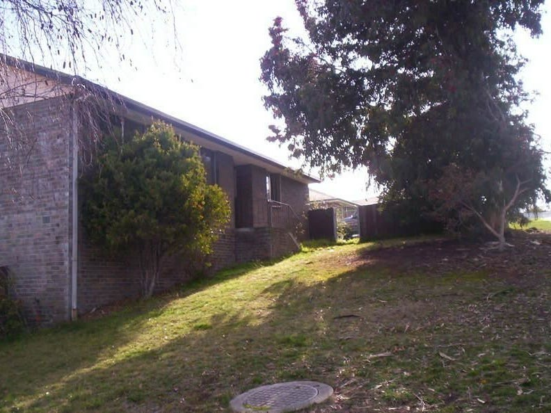 11 Deak Street, Gagebrook, Tas 7030