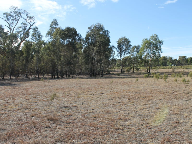 Lot 5, Davis Road, Mount Camel, Vic 3523