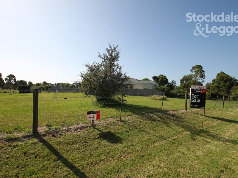 137 Tooradin-Station Road, Tooradin, Vic 3980