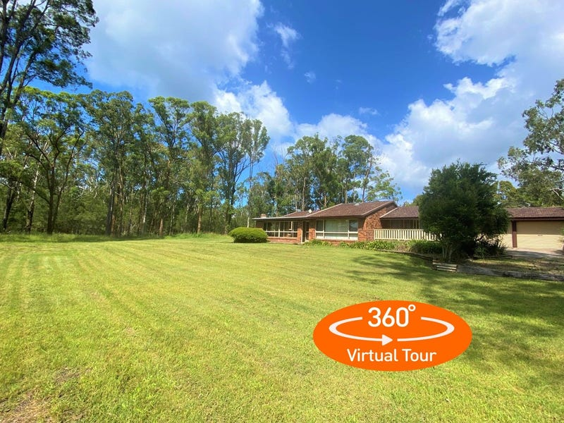 1340 The Lakes Way, Hallidays Point, NSW 2430