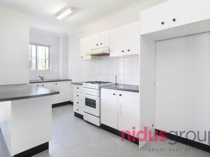 25/324 Woodstock Avenue, Mount Druitt, NSW 2770