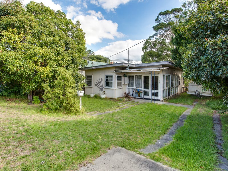 50 Second Avenue, Rosebud, Vic 3939