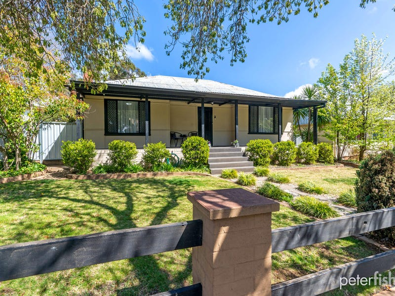 31 Burrendong Way, Orange, NSW 2800