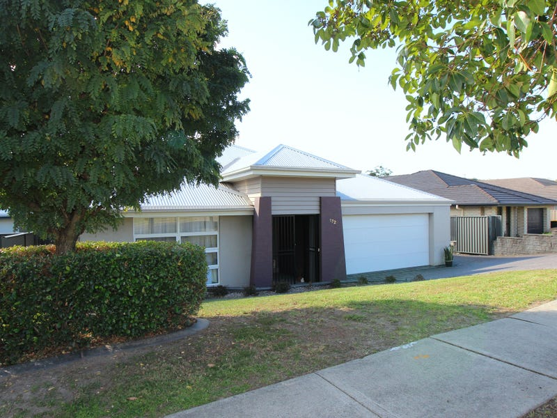 172 Northlakes Drive, Cameron Park, NSW 2285