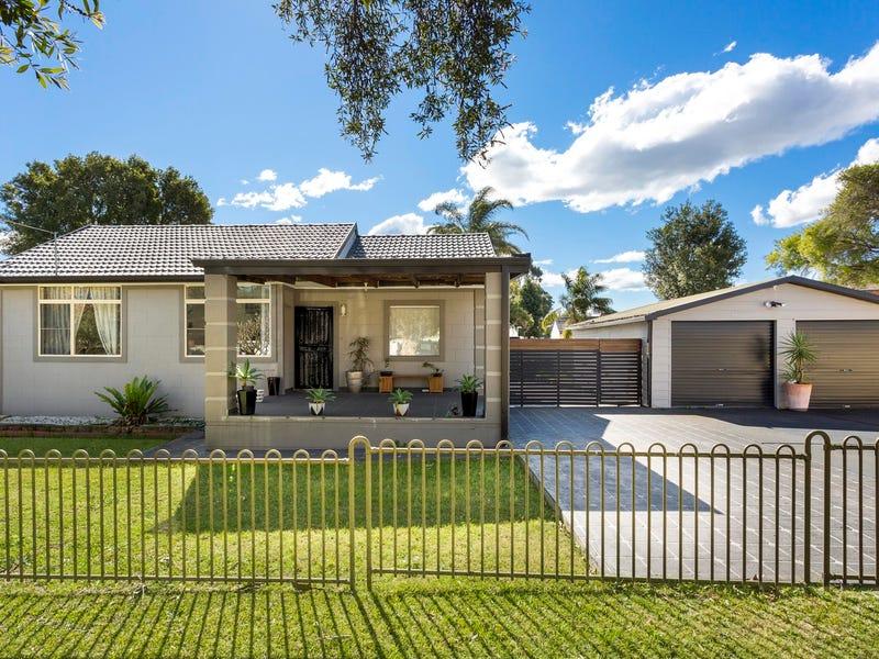 38  Ward Street, Yagoona, NSW 2199