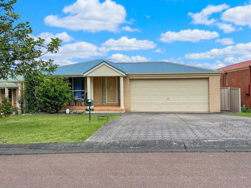 4 Roanoke Drive, Lake Munmorah, NSW 2259