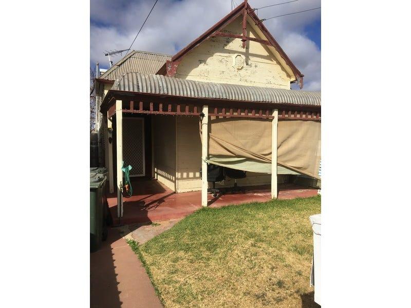 525 Lane Lane, Broken Hill, NSW 2880