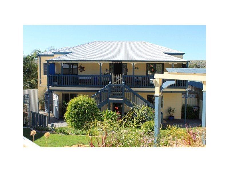 Lot 50 Tom Groggin Drive, Younghusband, SA 5238