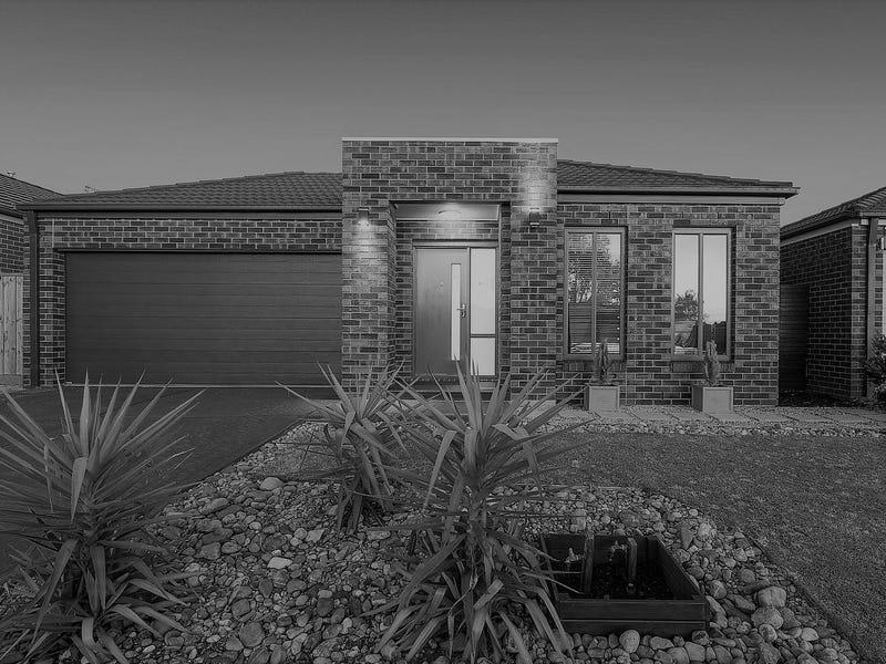 16 Black Gum Crescent, Cranbourne West, Vic 3977