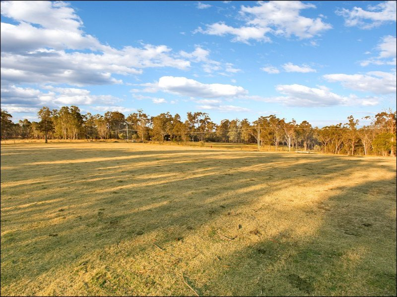 Address available on request, Maraylya, NSW 2765