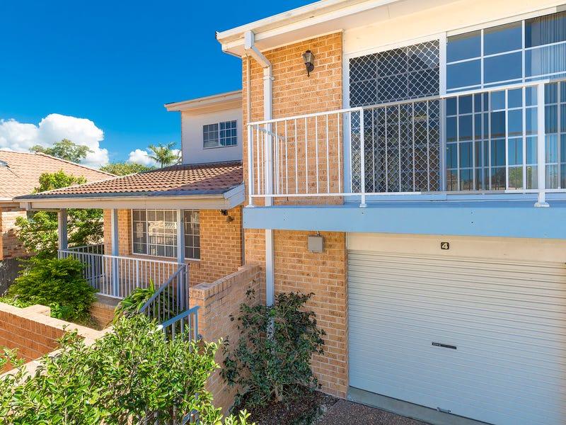4/12-14 Venice Street, Long Jetty, NSW 2261