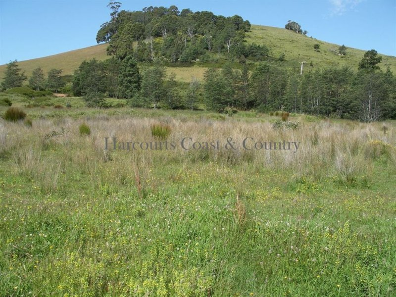 Lot 1 Jansens Road, South Riana, Tas 7316