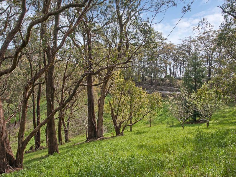 378 Deviation Road, Forest Range, SA 5139