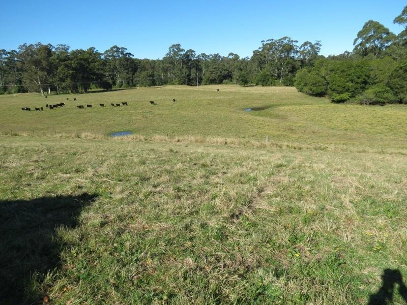 Address available on request, Koorainghat, NSW 2430