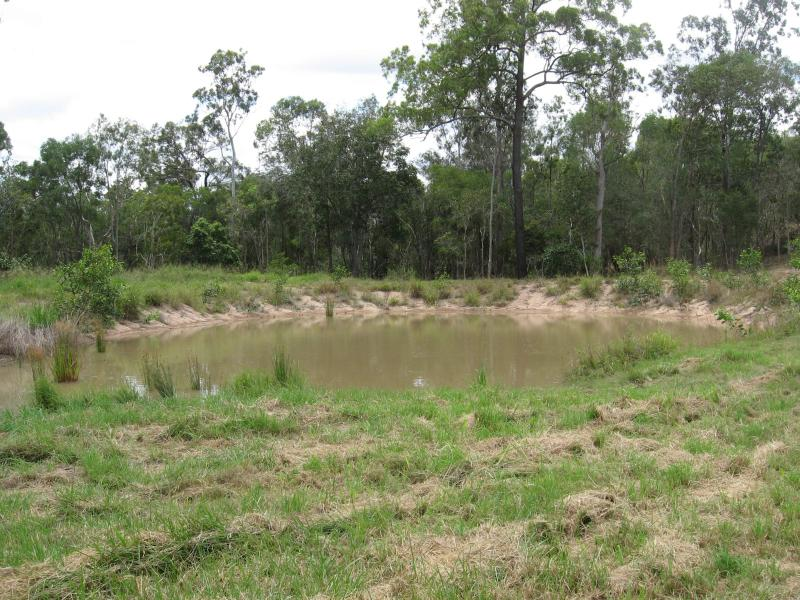 Address available on request, Cordalba, Qld 4670
