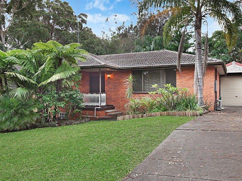 9 Hallam Street, Charlestown, NSW 2290