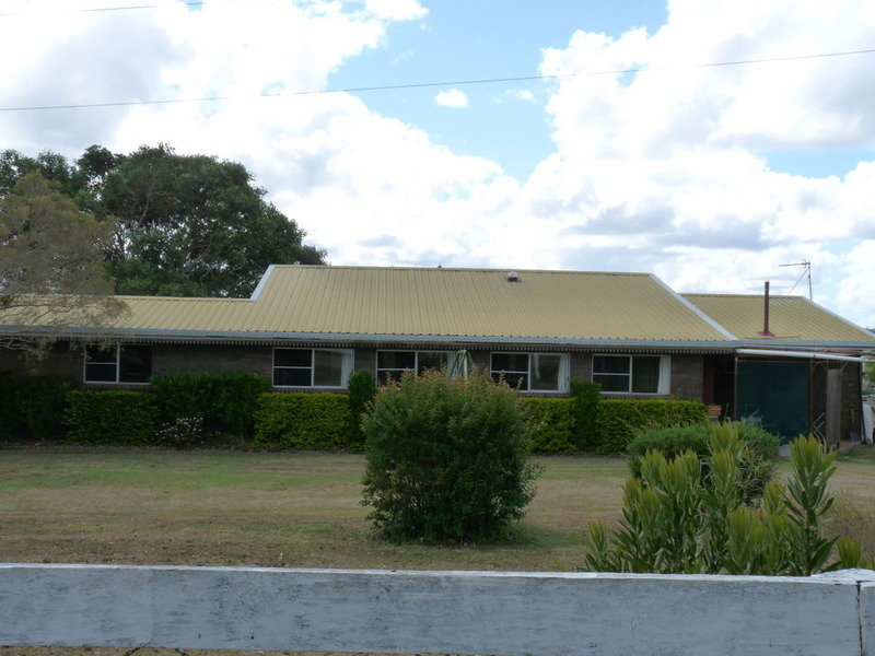 Address available on request, Nahrunda, Qld 4570