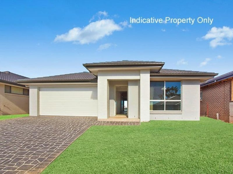 Lot 61 Imperial Circuit, Harrington Park, NSW 2567