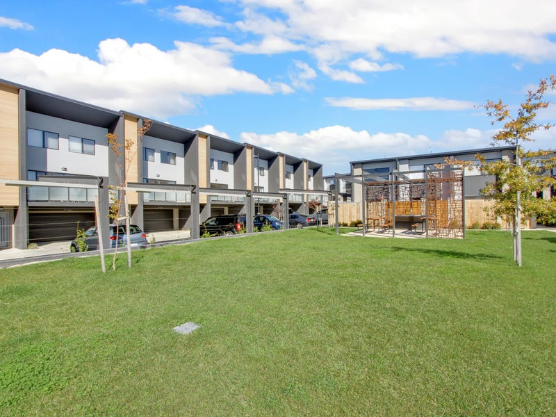 54/39 Woodberry Avenue, Coombs, ACT 2611