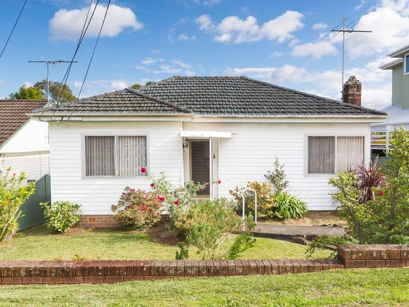 17 National Avenue, Loftus, NSW 2232