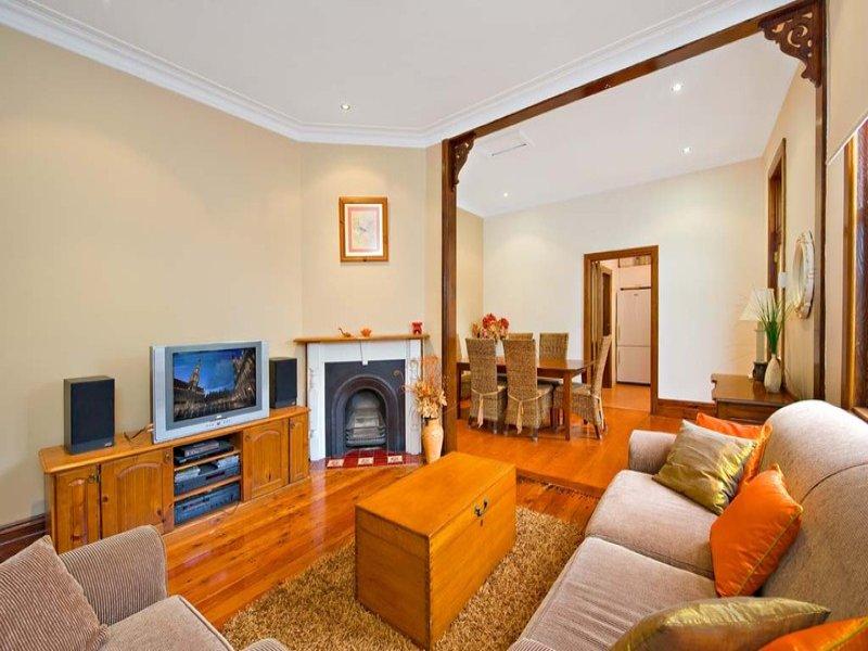 152 Lord Street, Newtown, NSW 2042