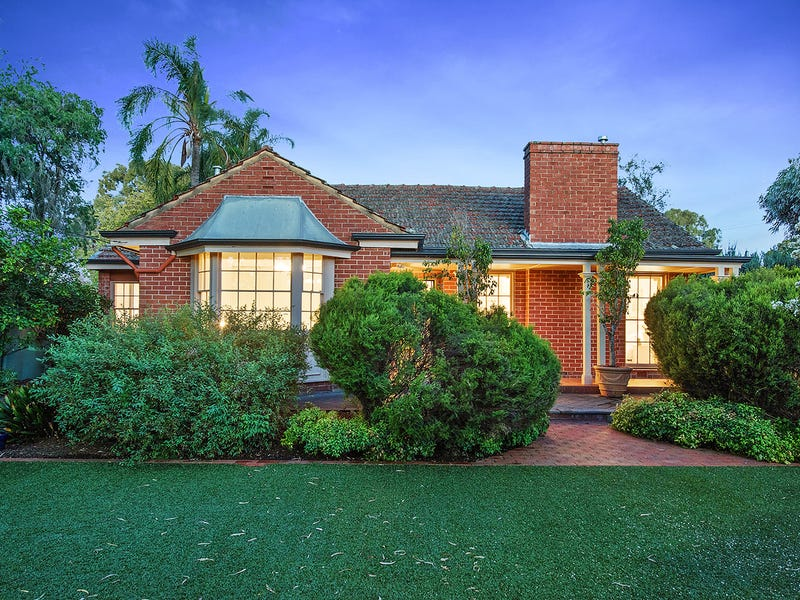48 Yeronga Avenue, Kensington Park, SA 5068