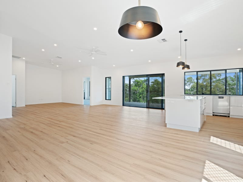 10 Donna Place, Buderim, Qld 4556