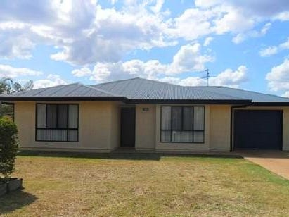 1 Kaitlyn Place, Emerald