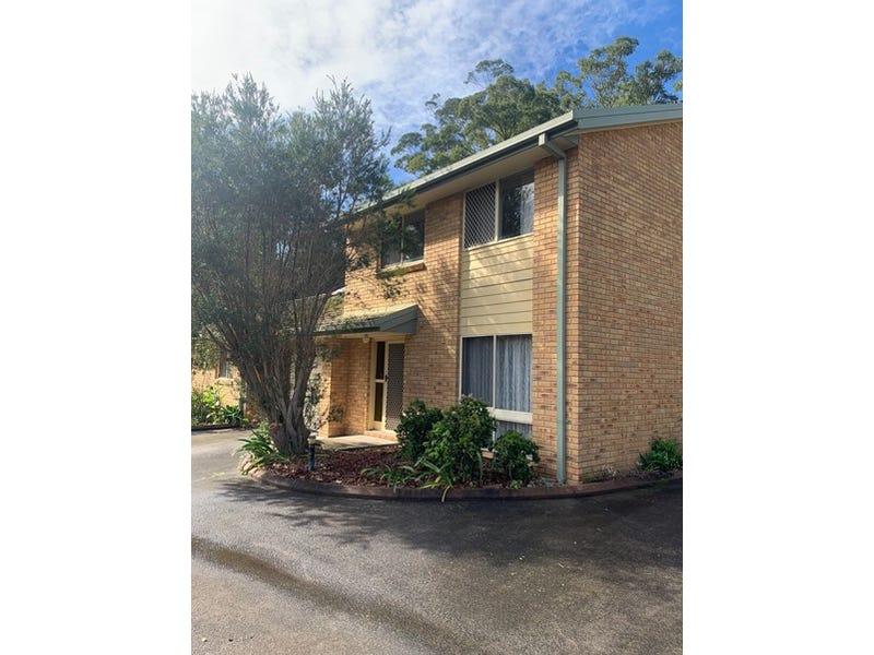 3/16-20 Alex Close, Ourimbah, NSW 2258