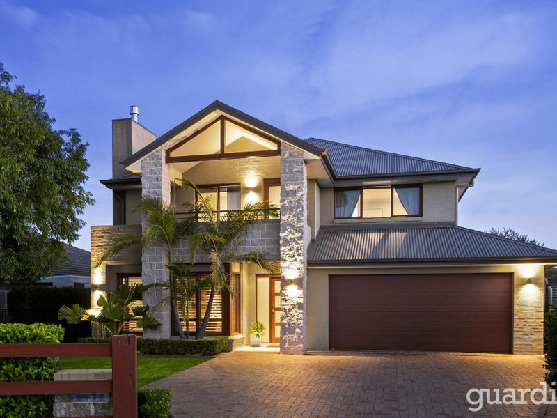 7 Holly Place, Pitt Town, NSW 2756