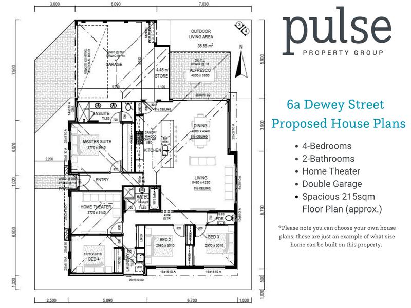 6A Dewey Street, Shelley, WA 6148