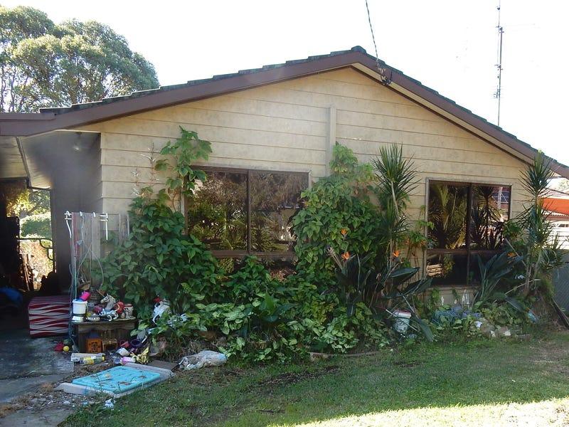 6 Spencer Road, Mannering Park, NSW 2259