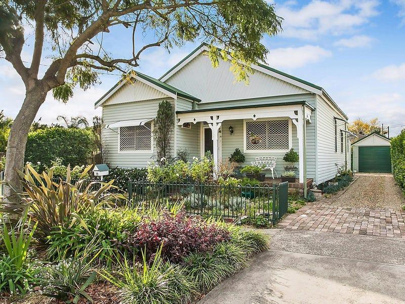 19 Randolph Street, Rosebery, NSW 2018