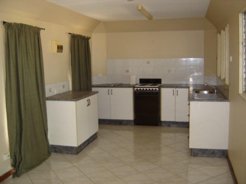 55 Barr Rd, Marrakai, NT 0822