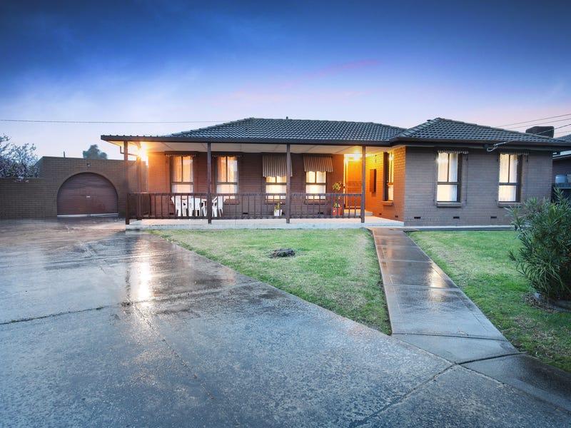 4 Iluka Court, Sunshine West, Vic 3020