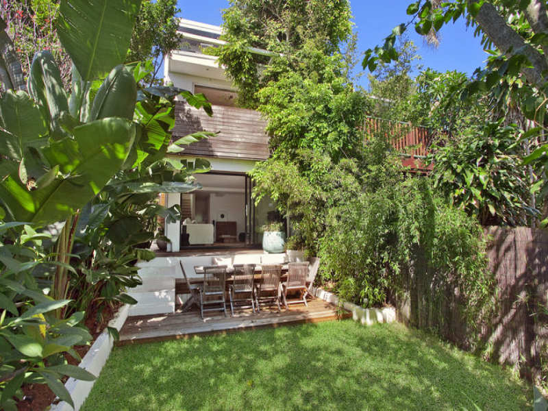 263 Military Road, Dover Heights, NSW 2030