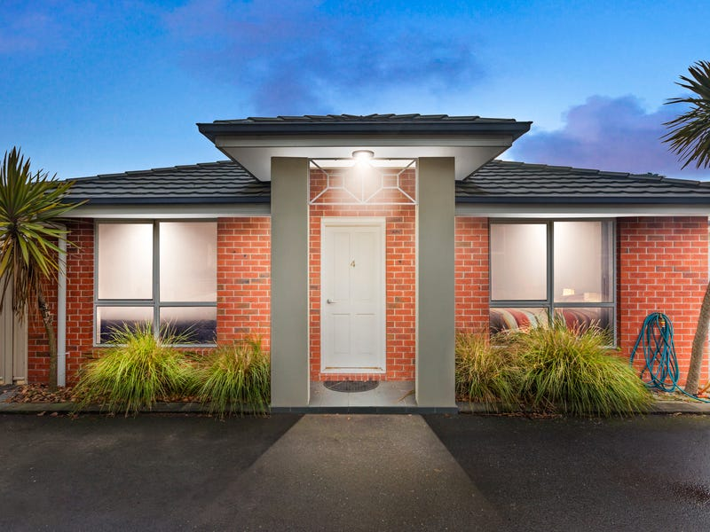 4/26 Bennett Street, South Launceston, Tas 7249