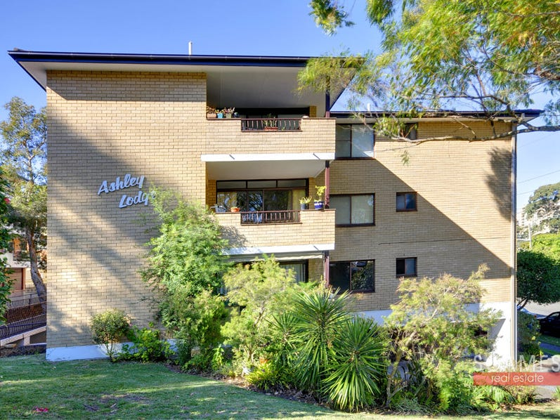 9/7-9 Frederick Street, Hornsby, NSW 2077