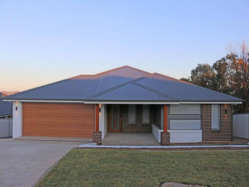 51 Back Creek Road, Young, NSW 2594