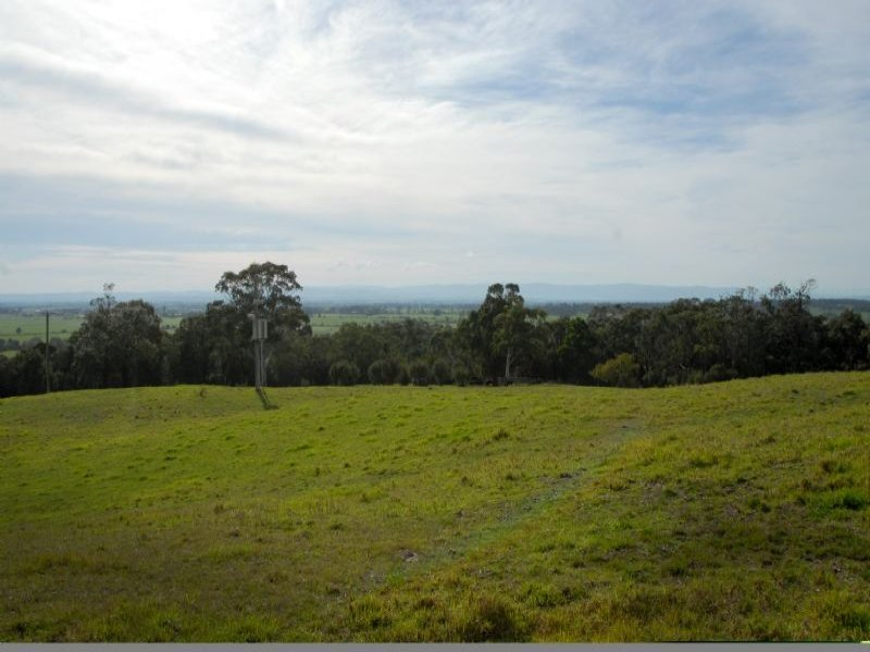 1340 Westernport Road, Heath Hill, Vic 3981