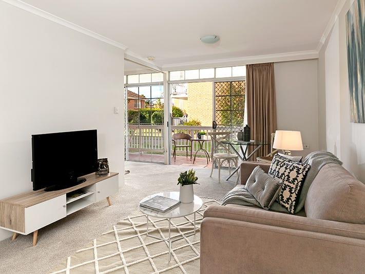 Care Apartment 48/2 Dawes Road, Belrose, NSW 2085