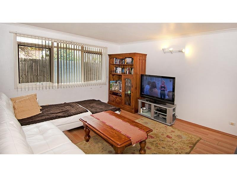 Address available on request, North Curl Curl, NSW 2099