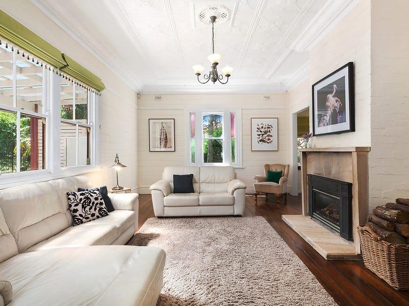 39 Pearson Street, Narara, NSW 2250